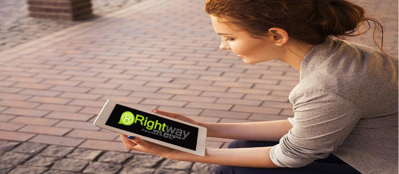 Choosing The Right Hosting Provider