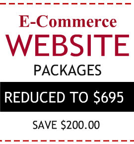 Website-Coupons